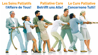 palliative-2011.jpg